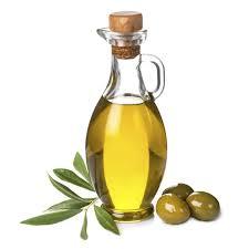 Acid Oleic trong thịt heo Iberico có lợi gì cho sức khỏe?